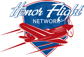 Support American Veterans: Donate to Honor Flight Network