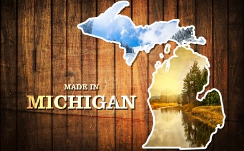 Made-in-Michigan