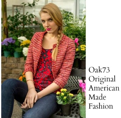 Oak73-American-made-fashion