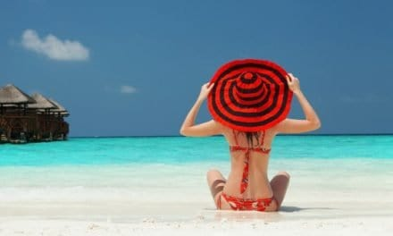 Sunless Tanning Tips: Choose American Made Self Tanners You Can Trust