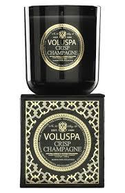 voluspa-crisp-champagne