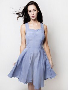 American Fashion Giveaway From Jaleh Clothing