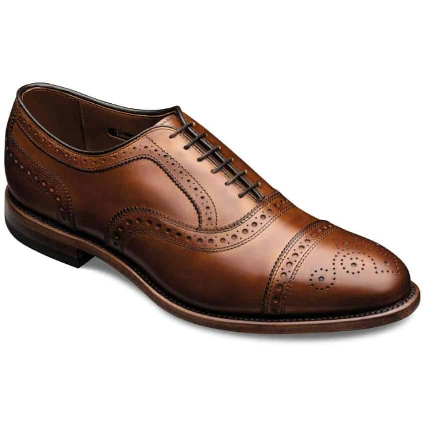 Love The Sound Of Mens Dress Shoes