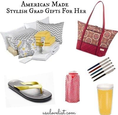 American Made Stylish Grad Gifts For Her.jpg