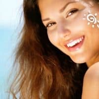 Best Facial Sunscreen: American Made Sun Protection You Can Trust