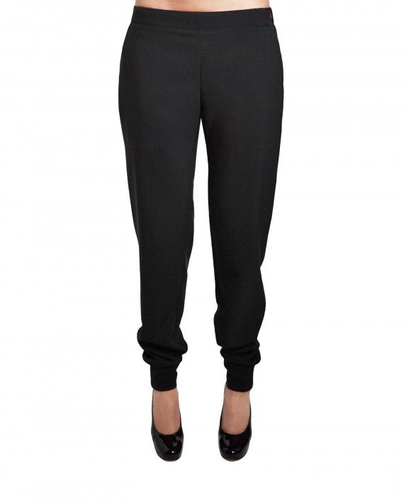 UME Unite's Lucy Lee pants | Great fabric + perfect fit! |Get free shipping with promo code LoveList15 thru June 14.