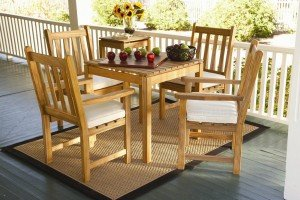 Arthur Lauer Teak Furniture Out Of Business Usa Love List