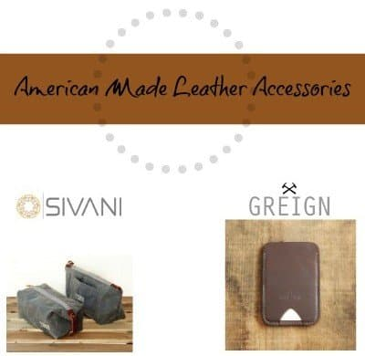 american-made-leather-accessories