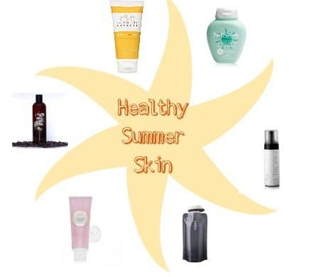 healthy-summer-skin