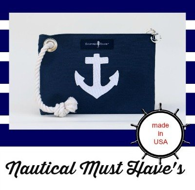 nautical-fashion-made-in-usa