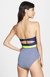 nautical-swimsuit-made-in-usa
