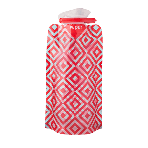 American Made Water Bottle by Vapur