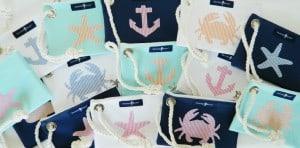 skipper-bags