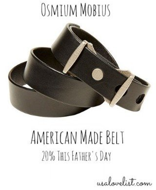 American Made Belts From Osmium.jpg.jpg