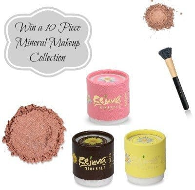 Rejuva-Minerals-makeup-review-giveaway