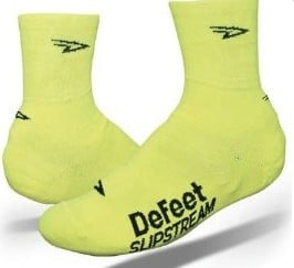 DeFeet American made cycling gear