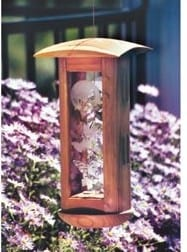 Butterfly house #madeinUSA