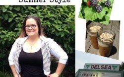 Summer Style Tips From USALoveList.com.jpg