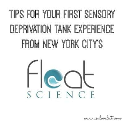 Tips for Your First Sensory Deprivation Tank Experience .jpg