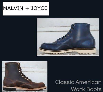 malvin+joyce