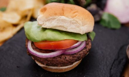 Grass Fed Beef Benefits: The inside scoop from a trusted USA source
