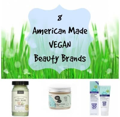 8-American-Made-Vegan-Beauty-Brands