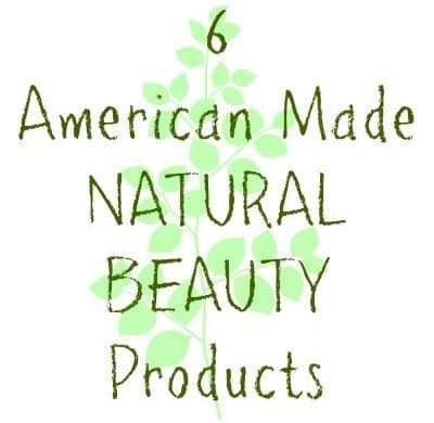 American-made-natural-beauty