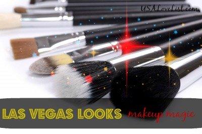 Las-Vegas-makeup