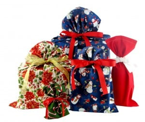 VZ Wraps Christmas in July #giveaway #MadeinUSA