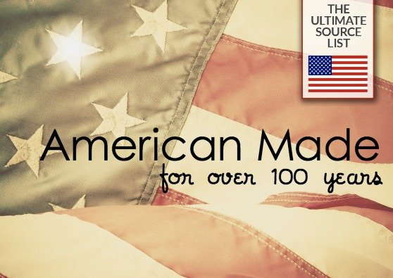 usa american oldest flag stuff usalovelist earn commission links through
