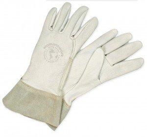 Best gardening supplies | WomensWork garden gloves | Made in USA