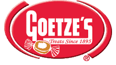 Goetze's Candy Company making sweet treats in the USA since 1895