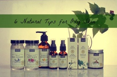 oily-skin-tips
