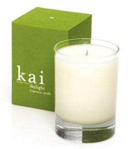 American Made Wedding Gifts From Kai
