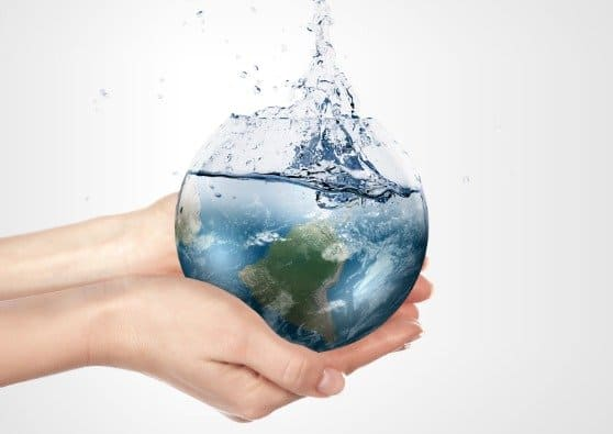 5 Ways To Save Water At Home With American Made Products