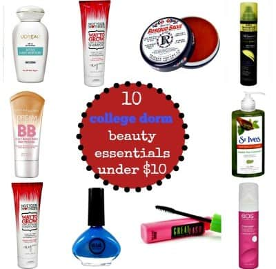 beauty-buys-under-10dollars