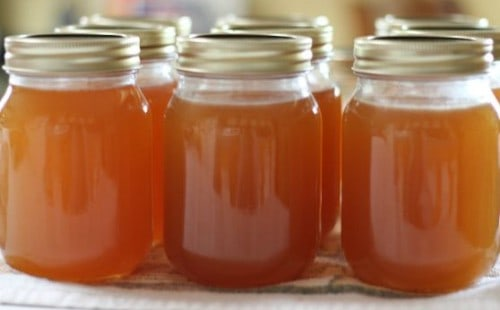 Food Preservation Tips|Canning supplies | Dehydrating