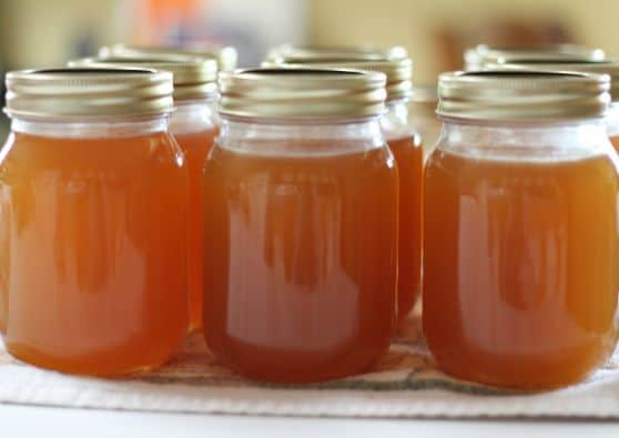 Preserve Summer's Bounty with made in USA canning supplies, dehydrators, and more