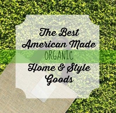 organic-american-made
