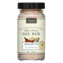 organic-face-mask-chocolate