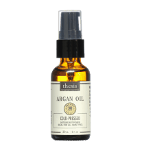 organic-virgin-argan-oil