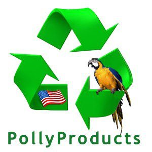 Polly Products #madeinUSA #green products for community & commercial use