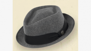 American Made Hats From Goorin Brothers For American Made Awards