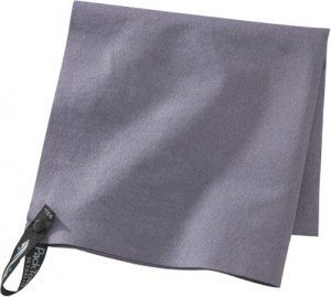 American Made Travel Towel PackTowl UltraLite