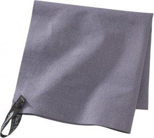 American Made Travel Towel PackTowl UltraLite