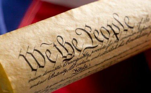 Constitution Day September 17