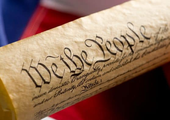 5 American Made Items You Need to Honor Constitution Day on 9/17 & Every Day