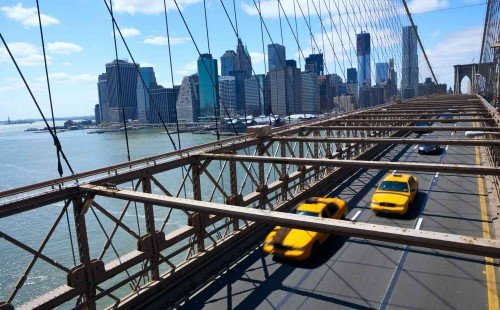 10 Things We Love, Made in Brooklyn, Made in New York