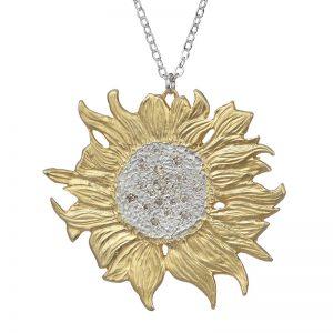 Golden_Sunshine_Necklace