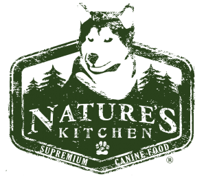 Natures Kitchen American Made Pet Food From Maverick Pet, and Other Products We Love, Made in Florida | #AmericanMade #NaturesKitchen #MadeinFlorida